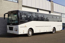 MAN CLA 18.220 BB 4X2 COACH 49 SEATS