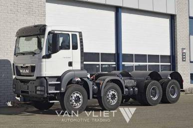 Home Van Vliet Automotive Trading New And Used Trucks Holland