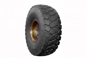 BKT EARTHMAX 16.00R20 SR 33 PLUS