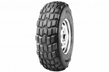 CONTINENTAL 14.00R20 HSO SAND