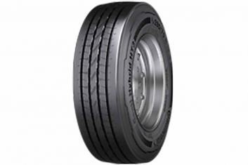 CONTINENTAL HT3 385/65 R22,5