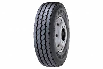 HANKOOK 13R22.5 AM 06