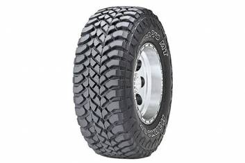 HANKOOK 235/85R16 Dynapro MT RT03