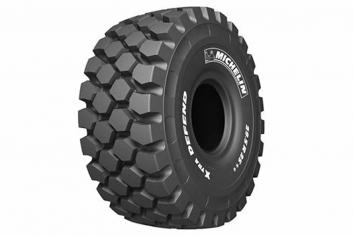 MICHELIN Xtra DEFEND 29.5R25