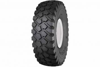 MICHELIN 16.00R20 XZL